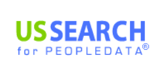 ussearch for peopledata