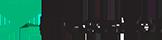 dark trustpilot logo