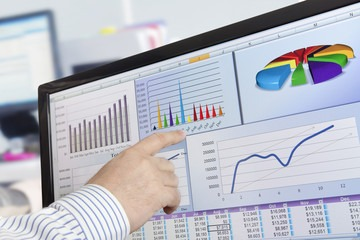 Web page analysis research process. The first phase we consider every detail of your company's website and presence online. Web page analysis development process. Next comes a stage time where development stages are implemented regarding content, branding, and promotion. Net Reputation is the Leader in Brand Monitoring