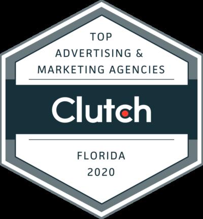 NetReputation.com Clutch Top B2B Company