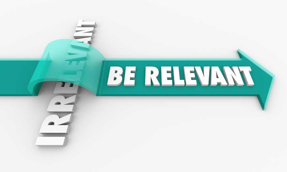 business site reputation management