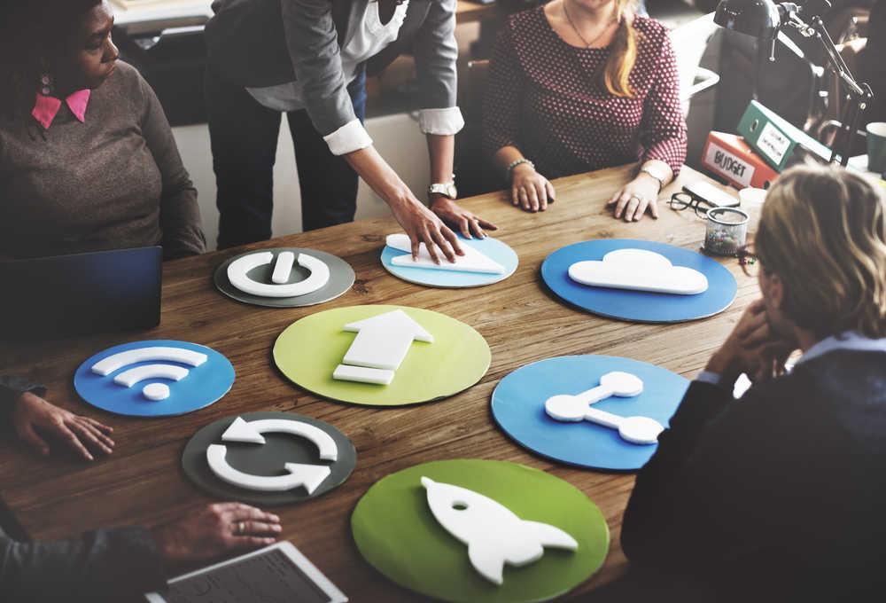 Brand Reputation Management Strategy