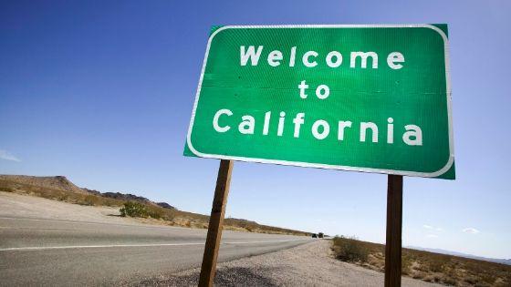 California Mugshot Law