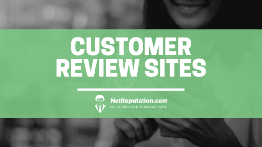 Customer Review Sites - featured