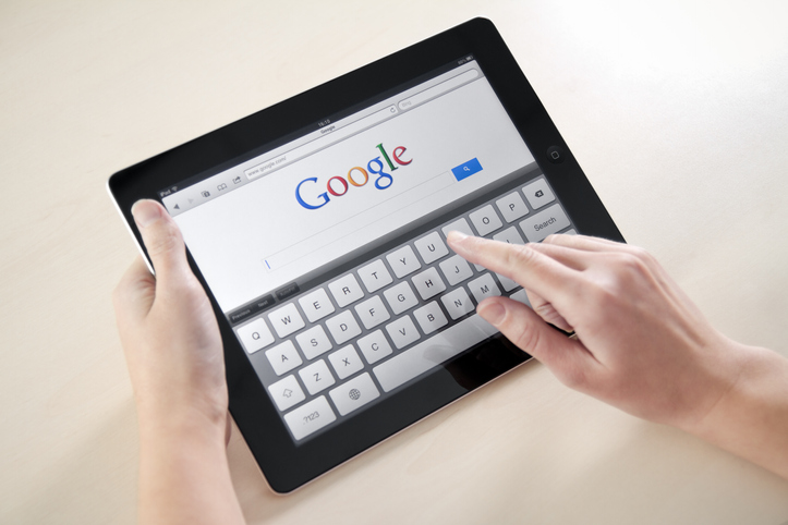 Get the latest on the Google Review Takedown Tool and how to improve your Google presence today.