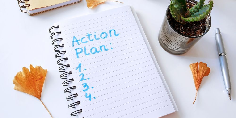 How Bad Reputation Affects Business with a Plan