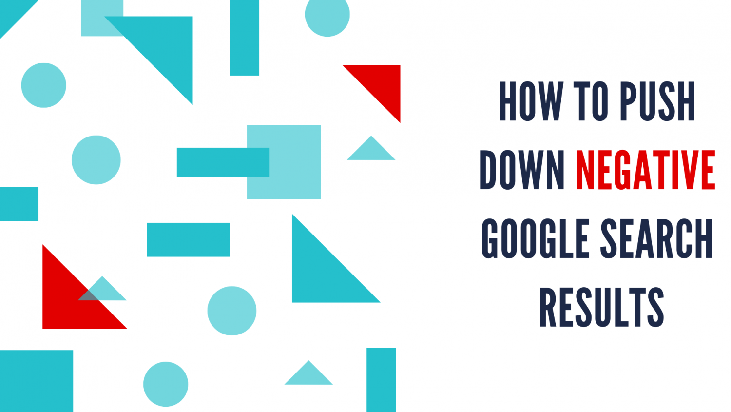 how to push pdf down on google
