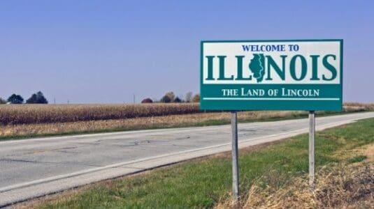 Illinois Mugshot Law