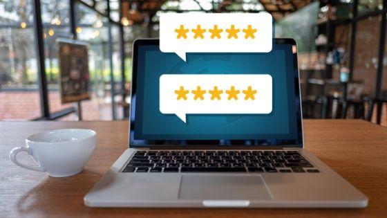 Impact of Internet Reviews on Local SEO