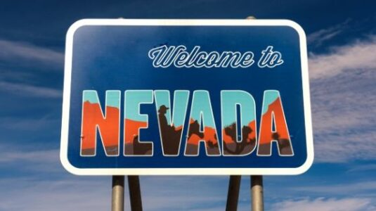 Nevada Mugshot Laws