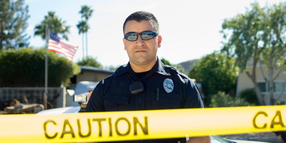 Nevada mugshot laws police