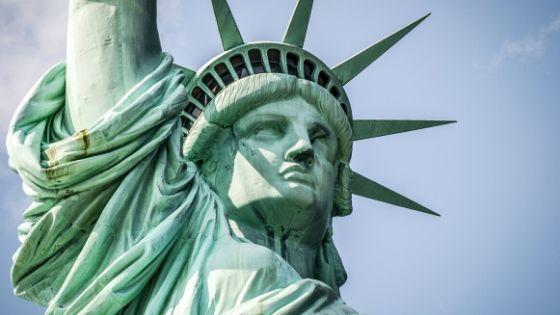 New York Mugshot Law