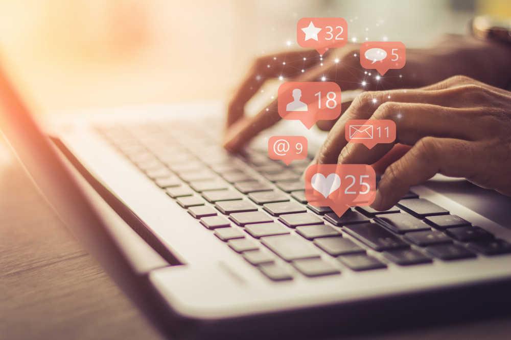 Online Reputation Management Tools For Social Media
