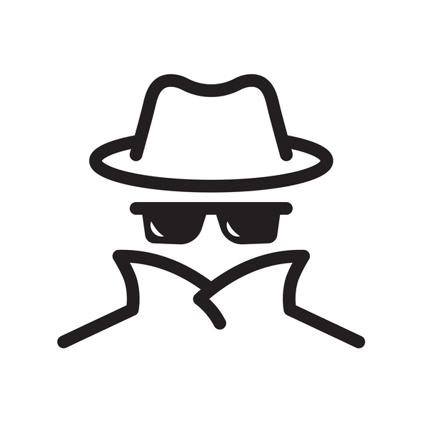 Privateeye.com opt out offers one way to remove your info from the web. We provide the other. Learn more today.
