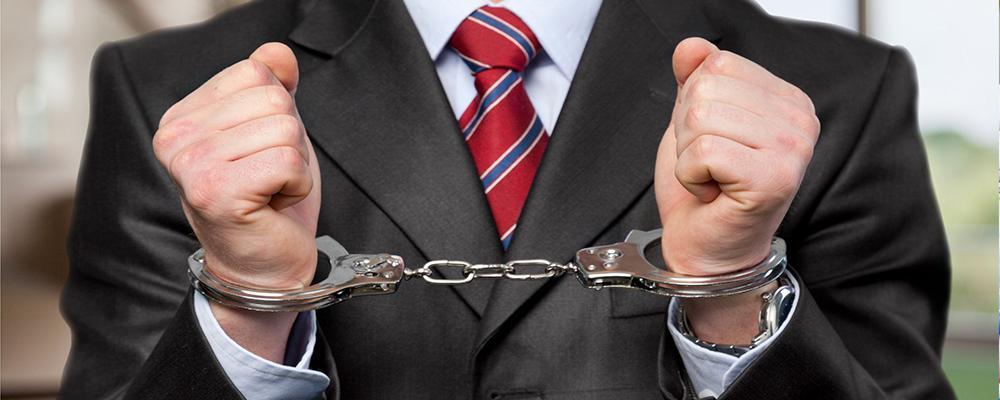 mugshots owners arrested