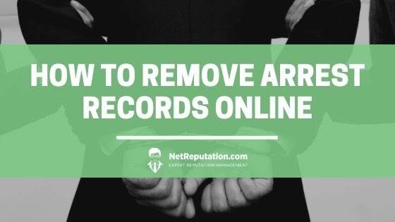 Remove Negative Reviews Online - NetReputation - NetReputation