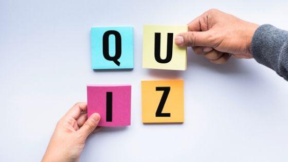 Reputation Quiz_ Teens & Parents