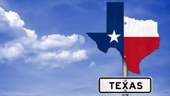 Texas Mugshot Law