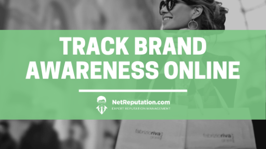 Track Brand - Featured Image