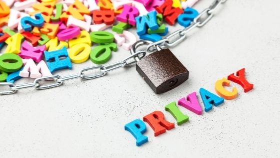 What To Do If You Can't Remove Information Online