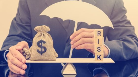 What is Reputation Risk Management