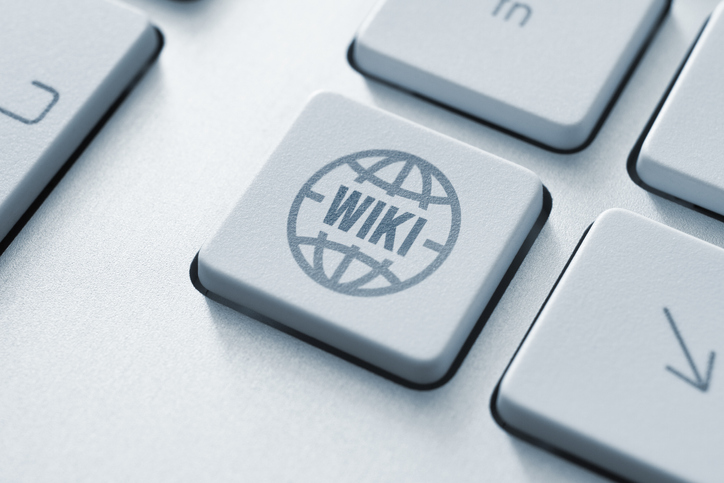 Learn what the right Wikipedia page creation service can do for your business.