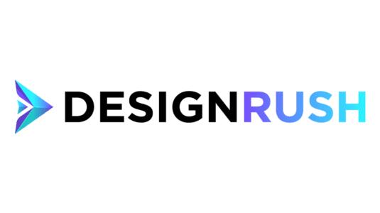 DesignRush named NetReputation.com Top Branding Agency