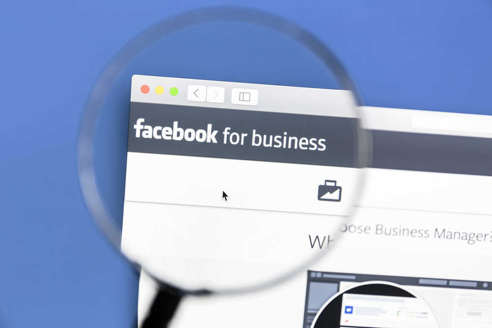 facebook dos and donts for businesses