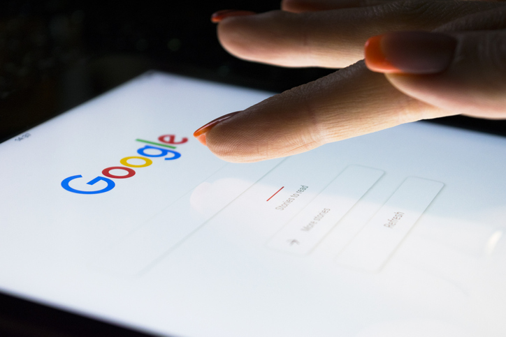 Get the latest on Google search reputation management and how the right ORM strategy can help you clean up results and restore your online footprint.