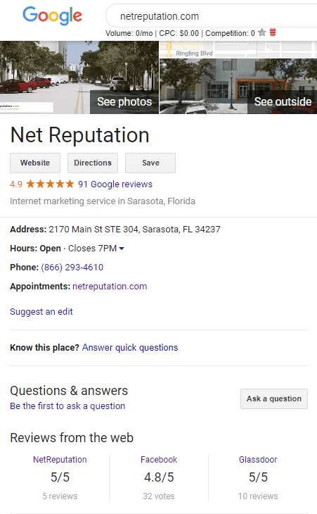 netreputation com Google Search (1)