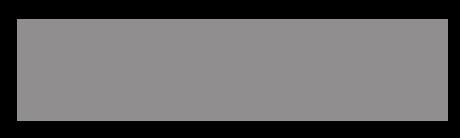 Newsvine Logo