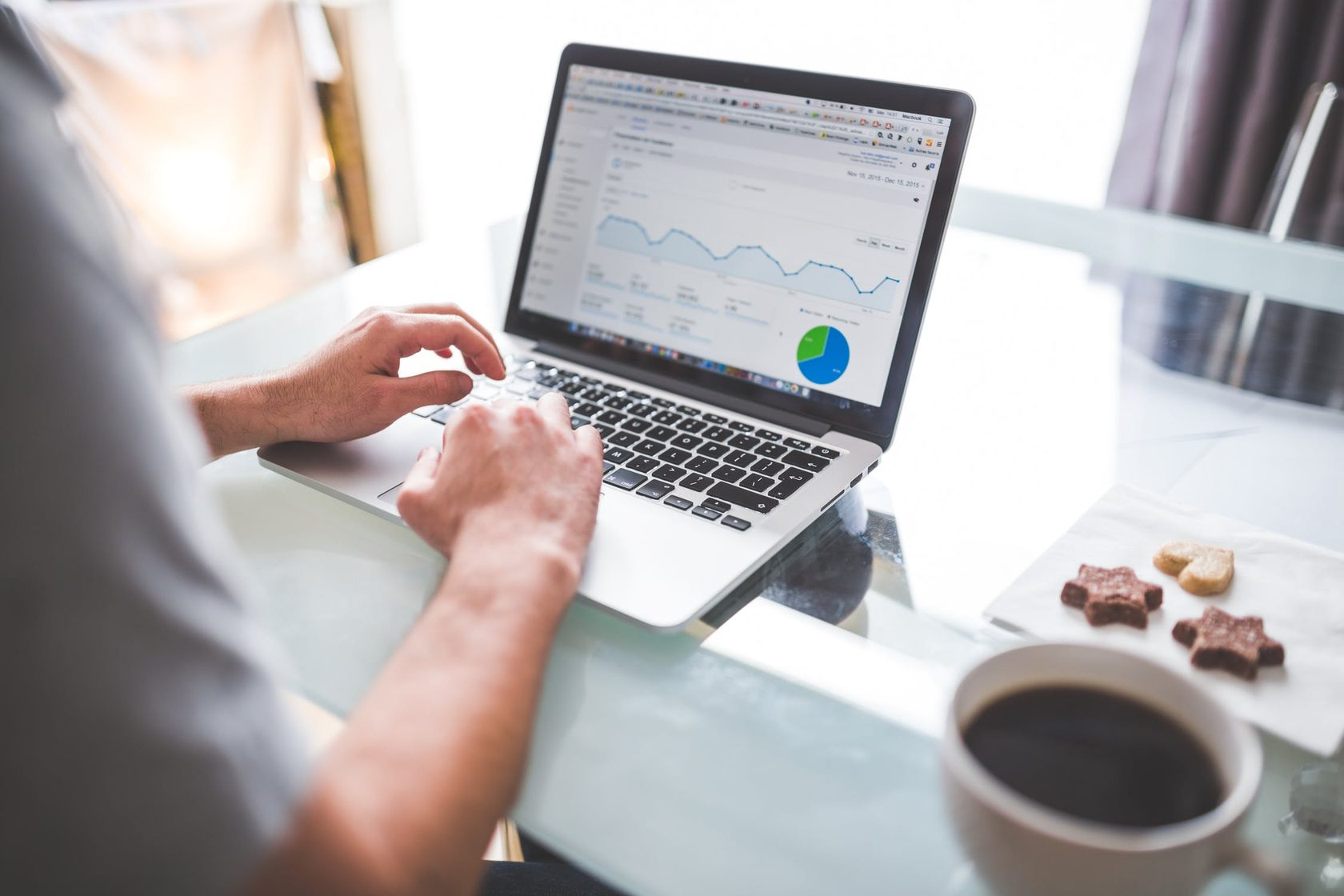 netreputation analytics local seo and online reviews