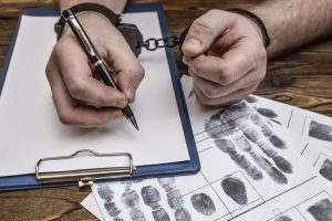 remove arrest records online