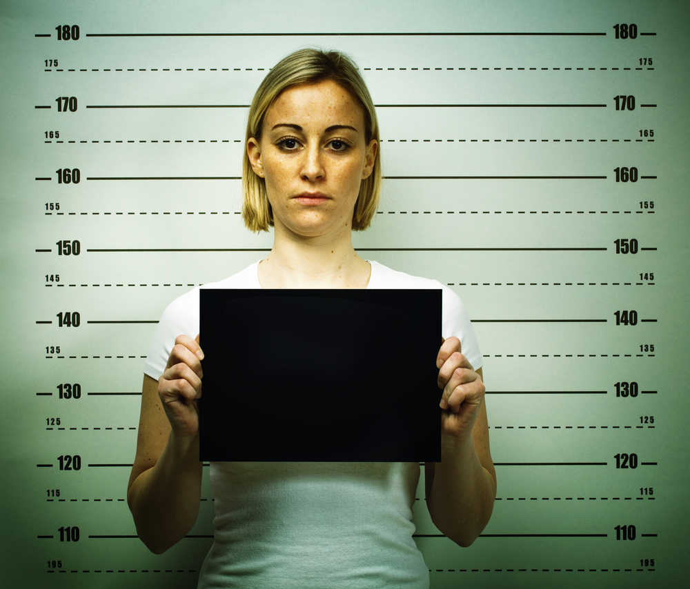 remove arrest records