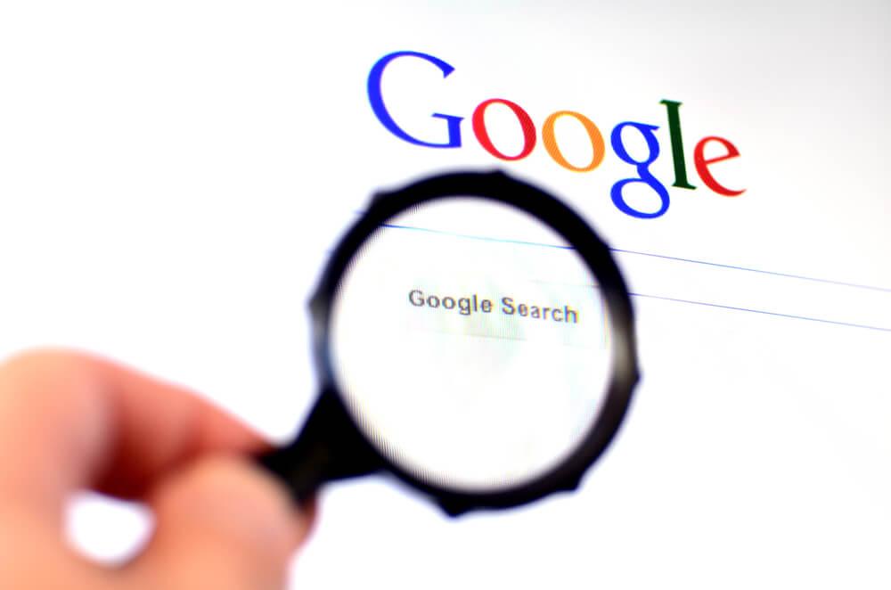 google image removal