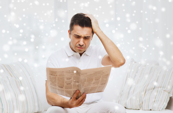 Bad news giving you a headache? Learn how to remove negative news articles and restore your reputation today.