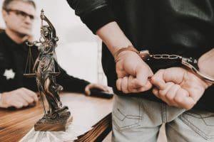 florida mugshot law