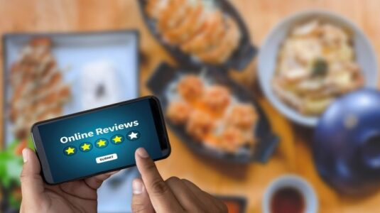 removing negative reviews from Glassdoor