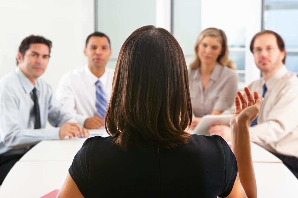 CEO reputation management consultants