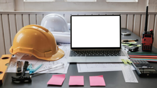 Want to build a better reputation online? Learn what online reputation management for home builders can do for your brand.