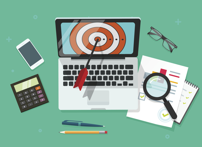 Are your reputation management goals on target?