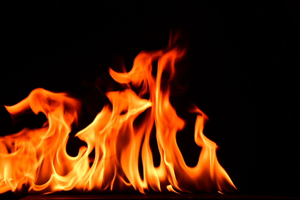 COMBATING NEGATIVE REVIEWS – FIGHTING FIRE WITH FIRE