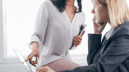 The Role Public Relations Plays in Reputation Management