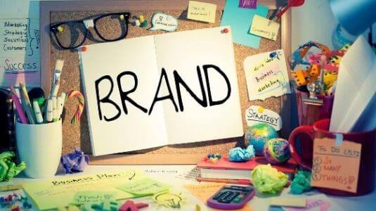 track brand