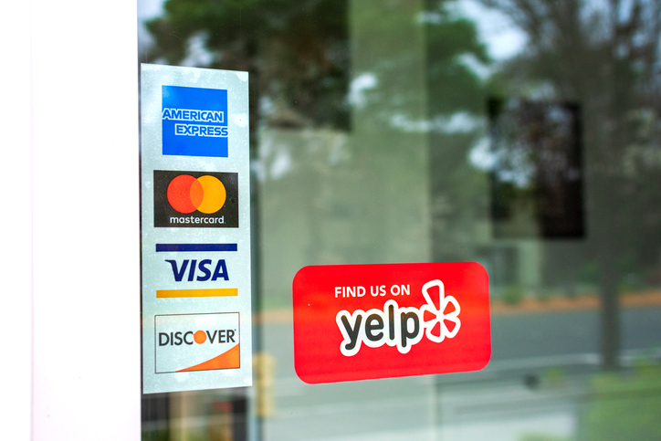 The right Yelp review management service can transform your online presence and make you money. Learn how today.
